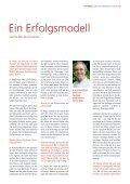 Medizin Mainzer 06 - Seite 7