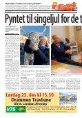 Byavisa Drammen nr 403 - Page 2