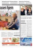 Byavisa Drammen nr 403 - Page 3
