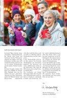 Kompakt Dezember - Page 3
