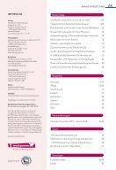 Kompakt Dezember - Page 5