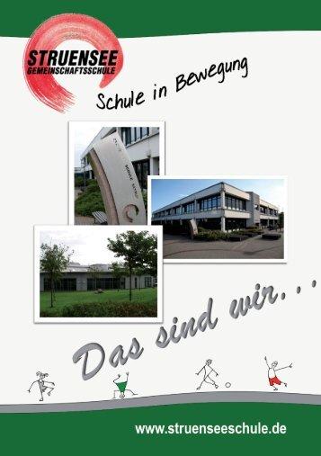Broschüre Struensee 02-2018