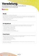 artPRESENT Fankatalog - Page 5