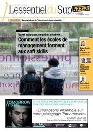 L'Essentiel Prépas n°14_février2018_HD