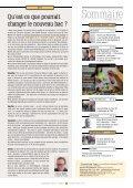 L'Essentiel Prépas n°14_février2018_HD - Page 2