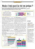 L'Essentiel Prépas n°14_février2018_HD - Page 3