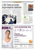 L'Essentiel Prépas n°14_février2018_HD - Page 5