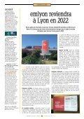 L'Essentiel Prépas n°14_février2018_HD - Page 6