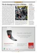 L'Essentiel Prépas n°14_février2018_HD - Page 7