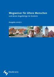 Versorgung und Pflege - Pflegeboersen.de