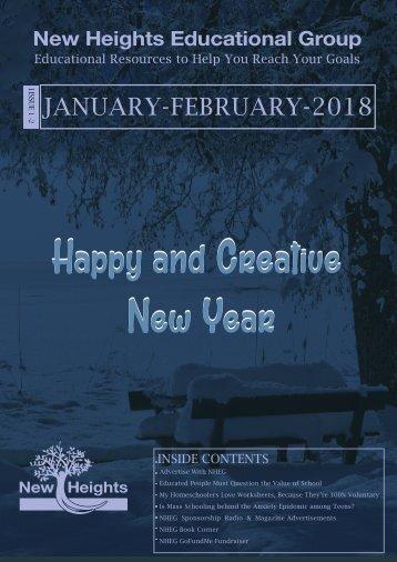 NHEG-Magazine-January-February-18