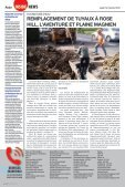 Inside News Weekly No. 16 - Page 4