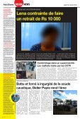 Inside News Weekly No. 16 - Page 6