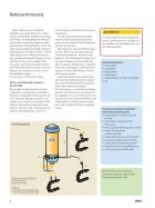 Kettenschmierung fuer Landmaschinen - 1-0974-DE - Seite 2