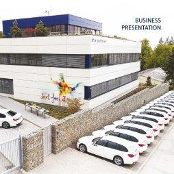 ES__business_presentation_2018_web