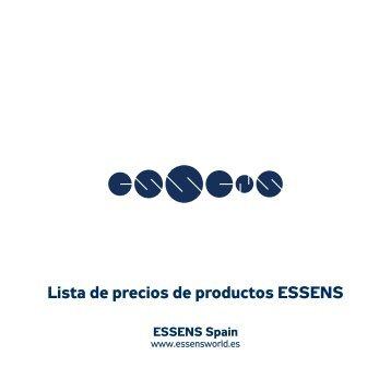 ESP1_es_20180201