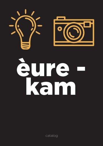 eurekam
