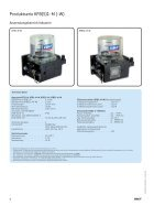 Zahnradpumpenaggregat KFB - 1-1206-DE - Seite 6