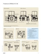 Zahnradpumpenaggregat KFB - 1-1206-DE - Seite 7