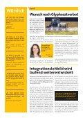 Klubexpress Jänner 2018 - Page 2
