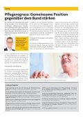 Klubexpress Jänner 2018 - Page 3