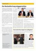 Klubexpress Jänner 2018 - Page 4