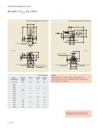 Zahnradpumpenaggregat UD-UC - 1-3019-DE - Seite 3