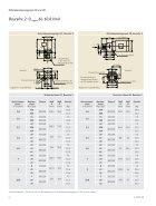 Zahnradpumpenaggregat UD-UC - 1-3019-DE - Seite 6
