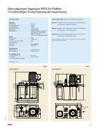 Zahnradpumpenaggregate - 1-1202-DE - Seite 5