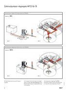 Zahnradpumpenaggregate - 1-1202-DE - Seite 6