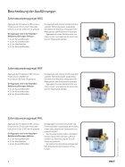Zahnradpumpenaggregate MKx - 1-1203-DE - Seite 2
