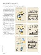 Zahnradpumpenaggregate MKx - 1-1203-DE - Seite 3