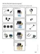 Zahnradpumpenaggregate MKx - 1-1203-DE - Seite 4