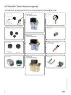 Zahnradpumpenaggregate MKx - 1-1203-DE - Seite 6