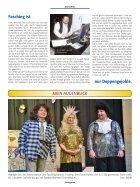Thermenland Magazin, Feb. 2018 - Seite 4