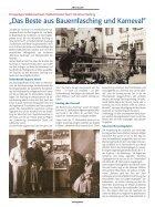 Thermenland Magazin, Feb. 2018 - Seite 6