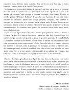 Casamento Blindado - Renato e Cristiane Cardoso - Page 7