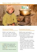 ROKPA Image Flyer 2018 - Page 2
