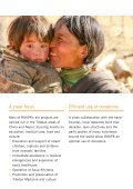 ROKPA Image Flyer 2018 - Page 3