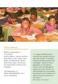ROKPA Image Flyer 2018 - Page 4