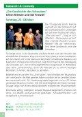 Kunst & Kultur 2009 - Oberderdingen - Seite 4