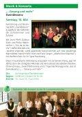 Kunst & Kultur 2009 - Oberderdingen - Seite 6