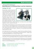 Kunst & Kultur 2009 - Oberderdingen - Seite 7