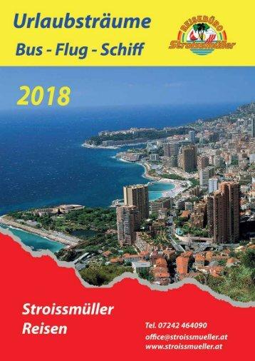 Katalog_2018_home