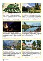 Katalog_2018_home - Page 4