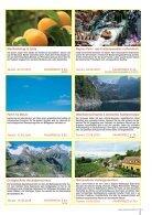 Katalog_2018_home - Page 5
