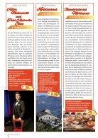 Katalog_2018_home - Page 6