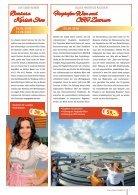 Katalog_2018_home - Page 7
