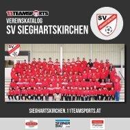Online Sieghartskirchen
