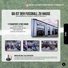 Online Sieghartskirchen - Seite 3